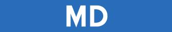 Rvinyl Installer Directory - MD State
